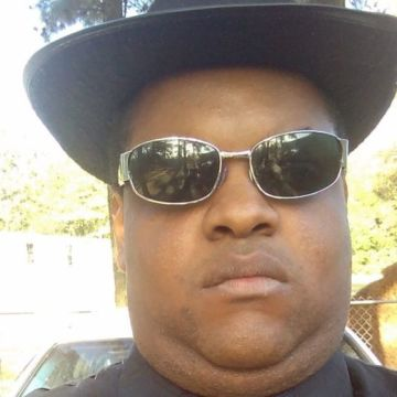 Bill Martinez, 31, Fayetteville, United States
