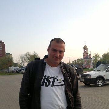 Cihan Aralık, 34, Kocaeli, Turkey