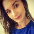 Кристина, 27, Samara, Russia