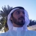 Rashid alarif, 36, Dubai, United Arab Emirates