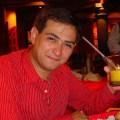 Carlos Fernando, 49, Mexico, Mexico