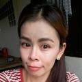 ฝนทิพย์ ไฮวัง, 34, Bangkok Noi, Thailand