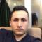 Hüseyin, 36, Istanbul, Turkey