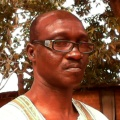 Akuffo kojokumma, 51, Asaba, Nigeria