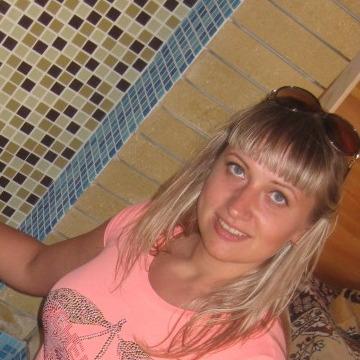 малина, 28, Pskov, Russia