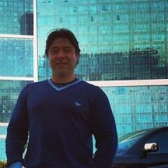 Simon Leon joublanc, 35, Male, Maldives