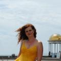 Eugeniya, 32, Krivoi Rog, Ukraine