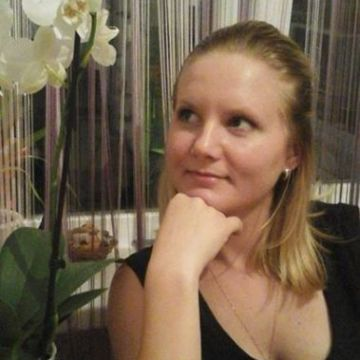 Татьяна Прихунова, 30, Dzerzhinsk, Russia