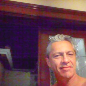 Louis Posada, 51, Mexicali, Mexico