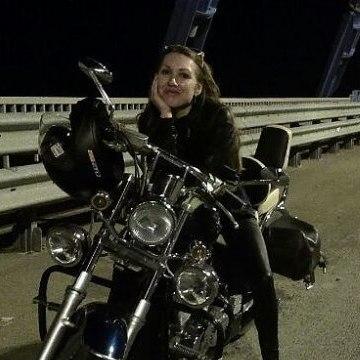 Ольга, 29, Samara, Russia
