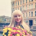 Karolina, 24, Saint Petersburg, Russia