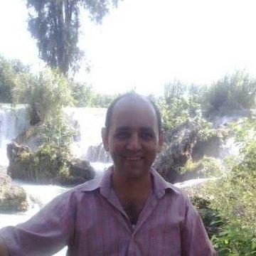 cetın , 41, Izmir, Turkey