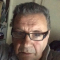 Garri Bulkin, 68, Ashdod, Israel