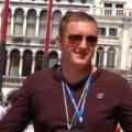 Дмитрий, 36, Tambov, Russia