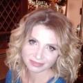 Elena Gaidukevich, 32, Minsk, Belarus