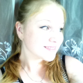 Юлия, 20, Mogilev, Belarus