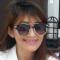 Liz, 29, San Jose Del Monte, Philippines