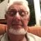 Maxwell spurr, 82, Birmingham, United Kingdom