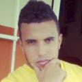 miguel, 32, La Vega, Dominican Republic