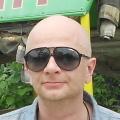 Lev Menshchikov, 49, Kurgan, Russia