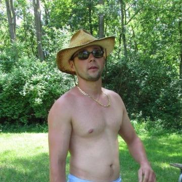Svyatoslav, 30, Kolomyya, Ukraine