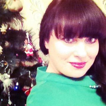 Марго Лучшая, 31, Moscow, Russia