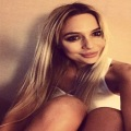 Elena, 30, Severodonetsk, Ukraine
