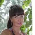 Виктория, 46, Kiev, Ukraine