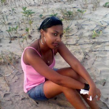 nabilaWeah, 26, Columbus, United States