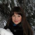 Eli, 29, Samara, Russia