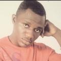 diamond philip, 30, Lagos, Nigeria