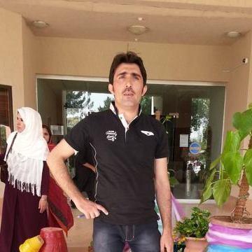 asmatkakar, 24, Quetta, Pakistan