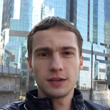 Роман Долгов, 27, Almaty (Alma-Ata), Kazakhstan