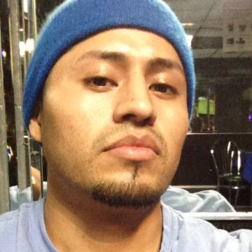 Lbebe Mex, 28, Redwood, United States
