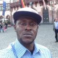 Diosdado, 33, Bayreuth, Germany
