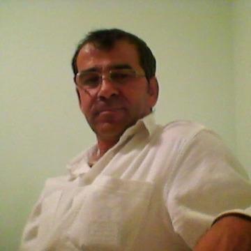 Hamza Hamza, 46, Varna, Bulgaria