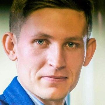 Николай, 30, Dnepropetrovsk, Ukraine