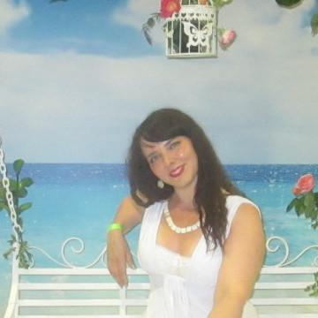 Татьяна, 29, Gomel, Belarus