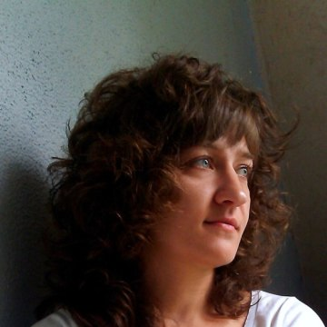 Евгения Сучилова, 31, Maloyaroslavets, Russia