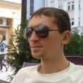 Gennady Skurtu, 28, Kiev, Ukraine