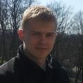 Vladislavs, 26, Riga, Latvia