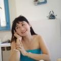 Chanchao Pitakkron, 40, Sattahip, Thailand