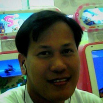 james, 35, Cavite, Philippines