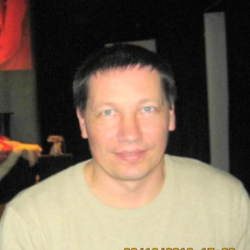 Александр, 42, Novosibirsk, Russia