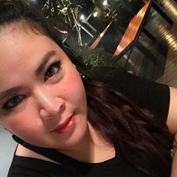 Teetipnipa Dear, 29, Bangkok Noi, Thailand