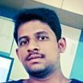 pattan, 24, Hyderabad, India