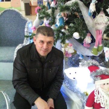 Гриша, 55, Dnepropetrovsk, Ukraine