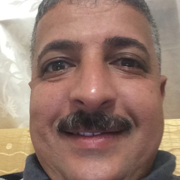 Maher , 45, New York, United States