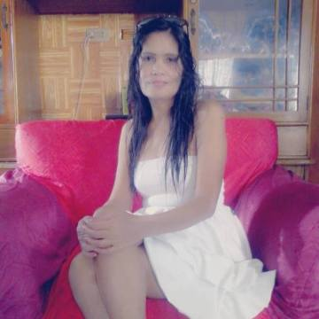 Stella Sist, 51, Cebu, Philippines