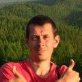 Игорь, 36, Barnaul, Russia